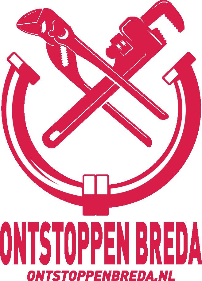 Ontstoppen Breda